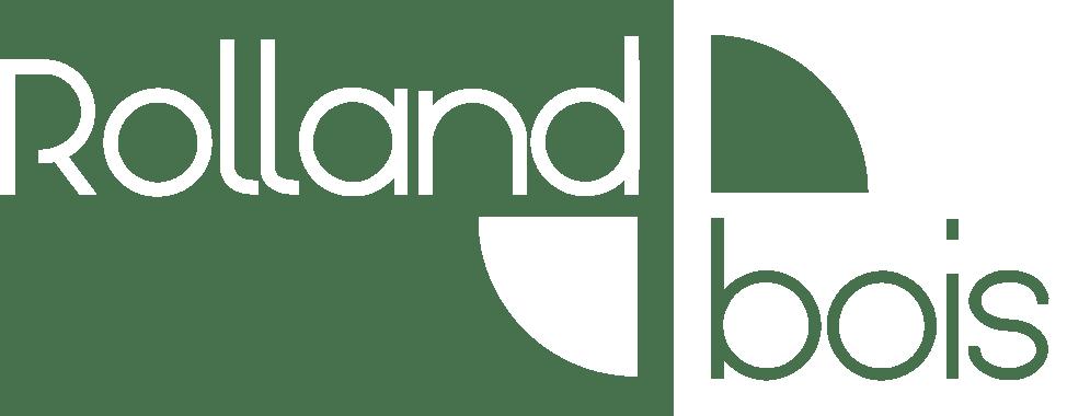 Rollandbois